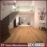 Moderner hölzerner Treppen-Innenentwurf (DMS-3009)