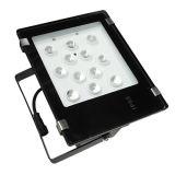 高品質のクリー語LEDsが付いているLEDのフラッドライト