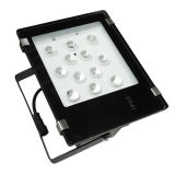 LED-Flutlicht mit Qualität CREE LED