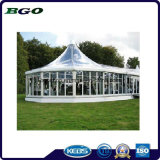 PVC Coated Sunshade Waterproof Fabric Tarpaulin (1000dx1000d 18X18 400g)