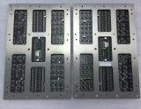 200X300mmのボードが付いている高リゾリューションP2.0屋内フルカラーLEDのモジュール