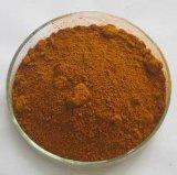 No 481-72-1 CAS изготовления эмодина алоэа