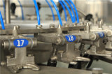 Strumentazione di riempimento di qualità della garanzia dell'acqua lunga di Monoblock