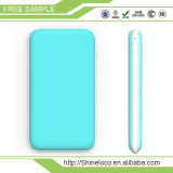 10000mAh Banco de alimentación externa portátil para Smartphone