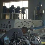 De hoge Patroon die van de Filter van de Output pp Gesponnen Machine maakt