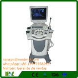 Msltu02 volle Digital Laufkatze-Ultraschall-Maschine
