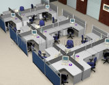 모듈 최신 판매 표준 크기 배치 사무실 분할 (SZ-WS353)