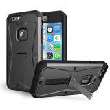 iPhone 6/6sのためのハイエンド携帯電話の箱