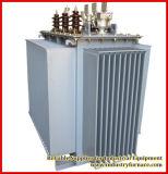 Transformador de retificador, transformador da fornalha de indução