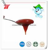 Qualitäts-Tomate-Ketschup von der chinesischen Tomatenkonzentrat-Fabrik