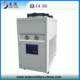 Copeland Kompressor-Luft-Wasser-industrieller Kühler-Preis (LT-6A)