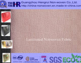 Laminated Colourful Nonwoven/Non Woven Fabric per Shopping Bag/Handbag (no. A2G011)