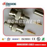 De Kabel van kabeltelevisie van de Fabriek van Linan RG6