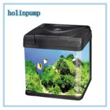 Réservoir de poissons d'aquarium importé (HL-ATB35)
