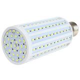 économie d'énergie d'agneau d'ampoule de maïs lumière chaude/blanche de l'éclairage LED 50W