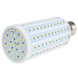 Energia-risparmio di E27e40b22 50W LED Light Warm/White Light Corn Bulb Lamb