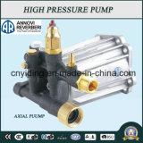 165bar軽量消費者イタリアAr高圧軸ポンプ(RMV2.2G24)