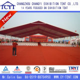 Exhibitionのための大きいLuxury Outdoor Event Party Tent