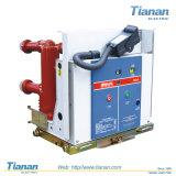 Автомат защити цепи вакуума AC серии Vs1-12 крытый