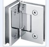 [إكسك-غ90] صحّيّ جهاز بناء زخرفيّة زجاجيّة نابض مشبك