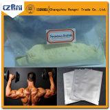 99% Reinheit-Steroid Puder Trenbolone Enanthate/Tren Enan (Parabel) für Muskel-Gebäude