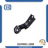Fabricante qualificado das peças de metal do revestimento do pó