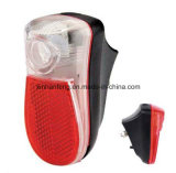LED Bicycle Fender Light (HLT-118)