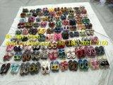 Bales используемых ботинок используемых одеждой для сбывания