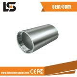 고압 주조 알루미늄 모터 전기 공구 부속을 정지하십시오