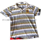 Sehr Grade AAA Summer Used Clothes in Bales From China (FCD-002)