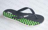 Ботинки Flop Flip тапочки PVC Besch лета вскользь (RF16223)
