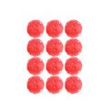 لعبة غولف بلاستيكيّة كرة [غلف رنج] كرات حجم [70مّ] علامة تجاريّة تصميم