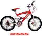 2016 neue MTB/Mountain Bike/Adult Bike Bicycle für Sale