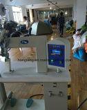 Máquina da selagem do ar quente da fita da emenda