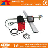 Низкая цена автомата для резки плазмы CNC 1525 портативная пишущая машинка