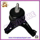 Hydraulische Übertragungs-Motor-Bewegungsmontierung für Toyota Camry (12362-0H020)
