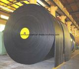 PE Rubber Conveyor Belt Width 2000mm per Coal
