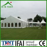 20m Canopy Party Event Marquee Tents für Sale White Gsl-20