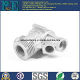 製造工程のためのカスタム投資鋳造のコネクター