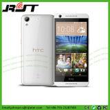 Наградная япония Toughened стеклянный протектор экрана на желание 626 HTC