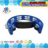Orff 음악은 아이들 음악 장난감 악기 장난감 핸드 벨 (XYH-14203-10)를