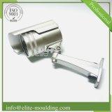 Piezas y moldes de fundición a presión a troquel de la cámara de Alumimun para la seguridad