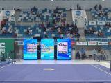 P4.8 toont het Openlucht Hoge Stadium van de Huur van de Helderheid HD Gebeurtenis Hangend LEIDENE Vertoning