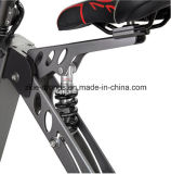 Bike велосипеда e мощной горы 36V 7.2ah 250W электрический (ZK-ESU-018-1)