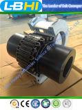 Flexibele Coupling voor Zware industrie Equipment (ESL 225)