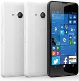 Origineel voor Nokia Microseft Lumia 550 Mobiele Telefoon