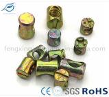 Noix de marteau de qualité pour des meubles