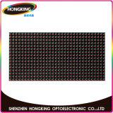 Im Freien farbenreicher Bildschirm LED-P5/P6/P8/P10