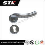 HochdruckZinc Die Casting für Door Handle Parts (STK-ZDL0002)