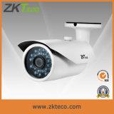 IRの弾丸のビデオデジタル小型IPのカメラ(GT-BB510/513/520)